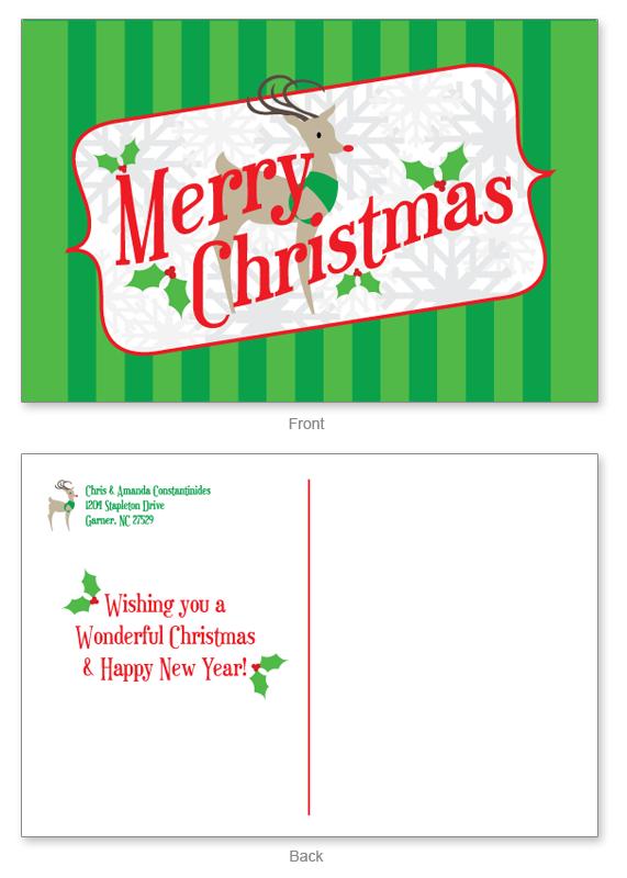 holiday_postcard